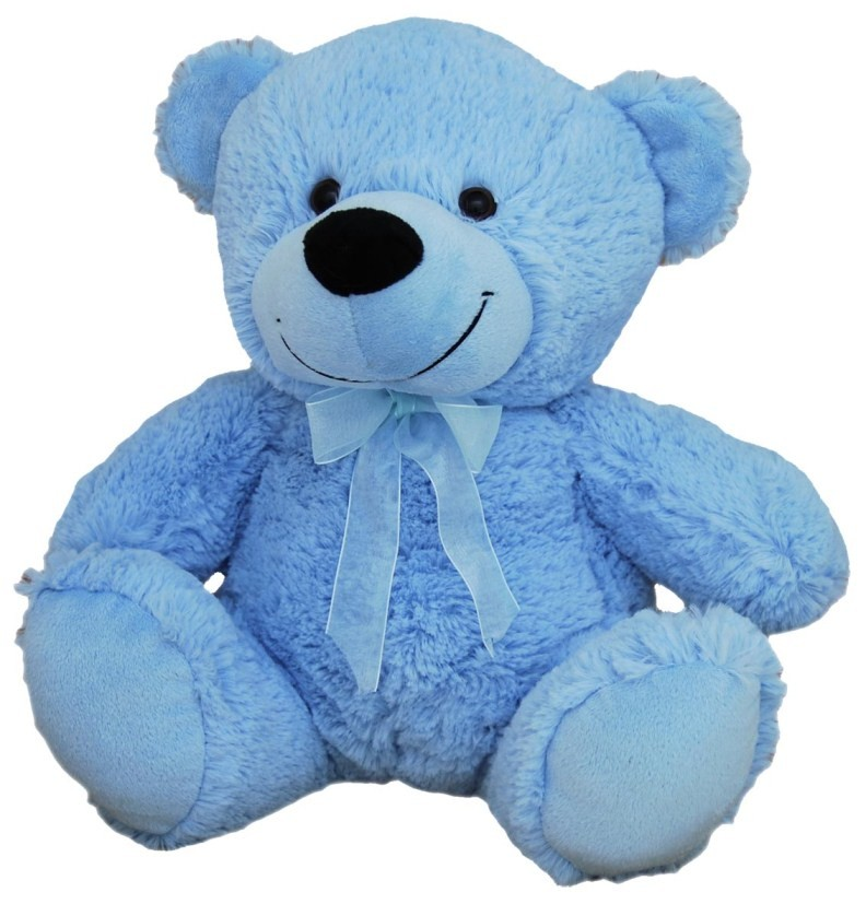 I love you teddy bears blue hot girls wallpaper - Tedy shop ...